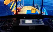 DP-Simulator(Advance)-Course-small
