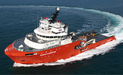 Offshore-Vessel-Handling-And-Maneuvering-Course